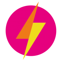 Lightning Stage Icon_1